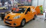 Peugeot Partner - Best -  7