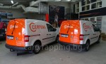 VW Caddy - Certego - 4