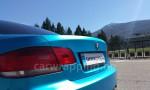 BMW E92 Coupe - 6