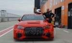 Audi Sport - 18