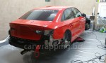 Audi Sport - 3