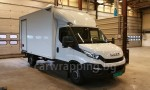 Iveco Daily - Icecar_2