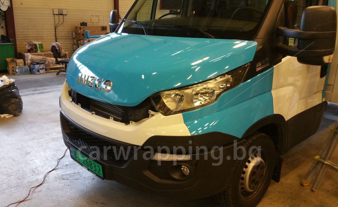 Iveco Daily - Icecar_3