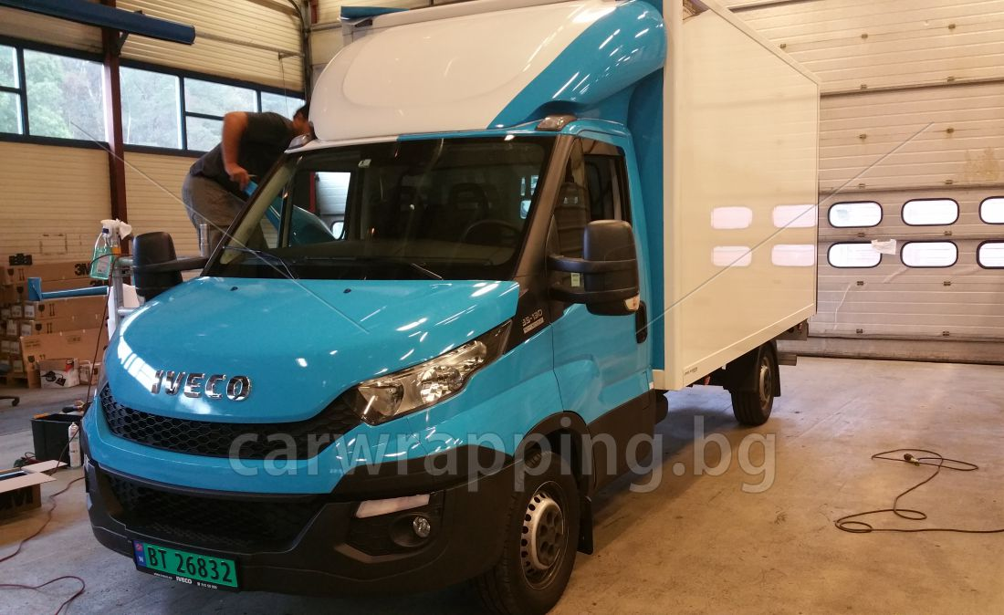 Iveco Daily - Icecar_4