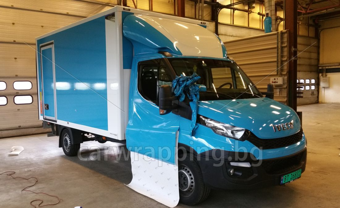 Iveco Daily - Icecar_5