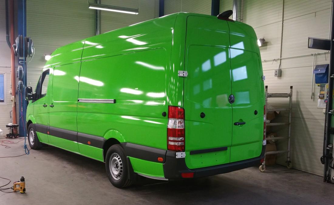 Mercedes Sprinter_8