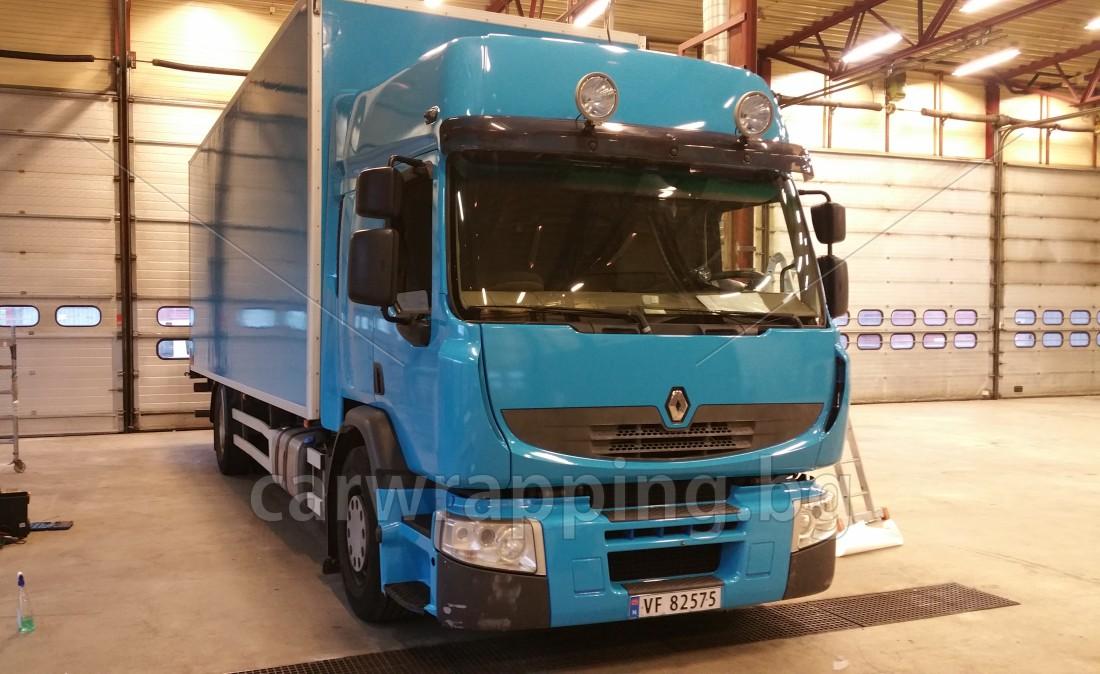 Renault 380_10