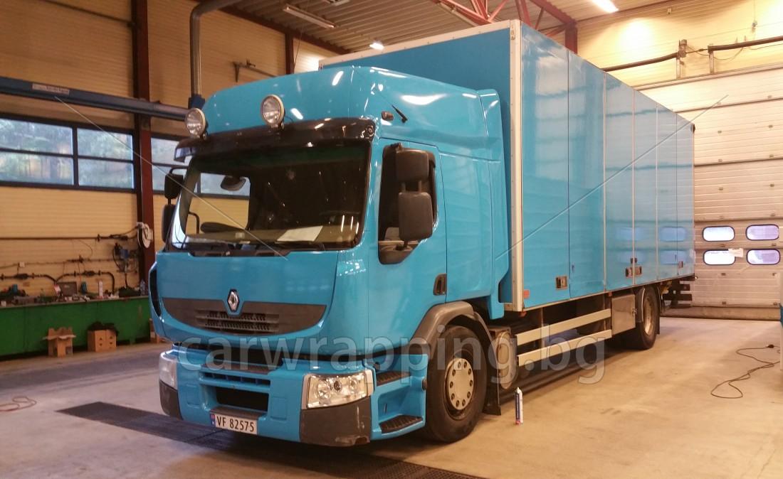 Renault 380_11