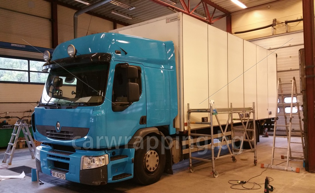 Renault 380_5