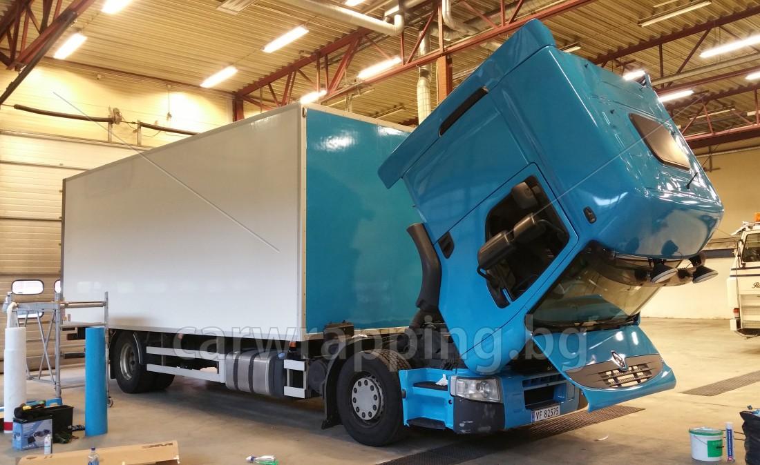 Renault 380_7
