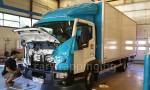 Renault truck_3