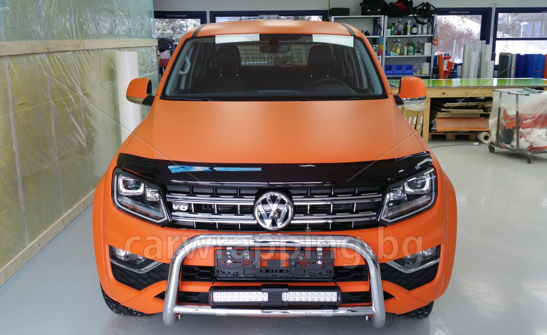 VW Amarok_10