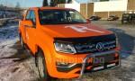 VW Amarok_18