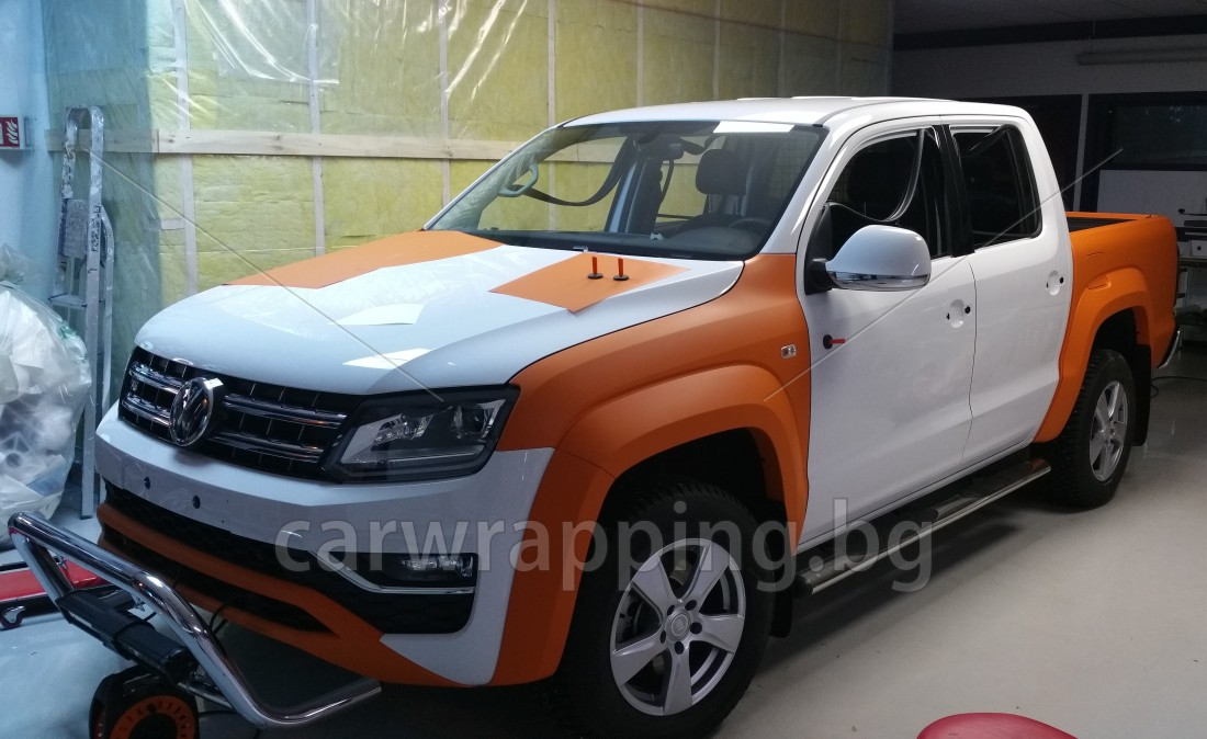 VW Amarok_4