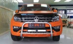 VW Amarok_9