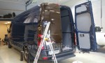 VW Crafter - UPS_2