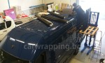 VW Crafter - UPS_3