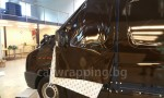 VW Crafter - UPS_5