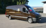 VW Crafter - UPS_7
