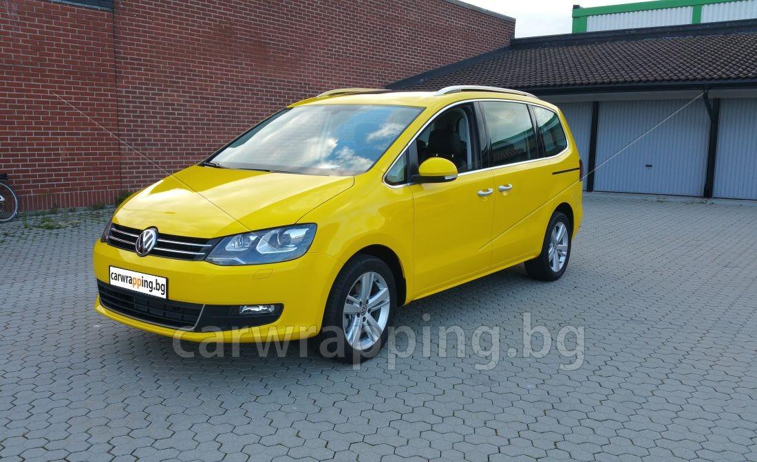 taxi 9