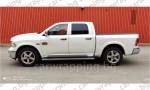 Dodge RAM 1500 Laramie LongHorn - 4