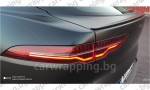 Jaguar EV400 - 6