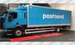 Volvo Fe - Postnord - 6